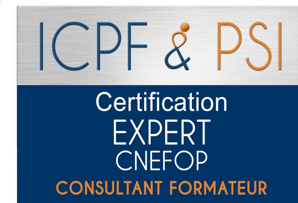 logo-icpf-psi-expert-cnefop-consultant-formateur
