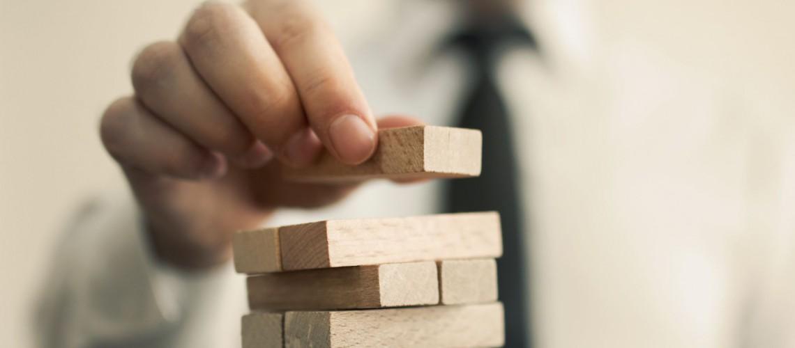 Anticipez la gestion de vos ressources humaines