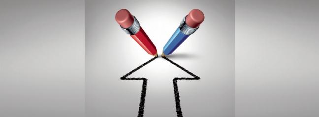 faire-entretien-annuel-evaluation-outil-motivation-f