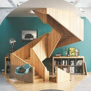 atelier-agencement-escalier-slider02